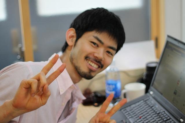 post_g001_tanemaki_03
