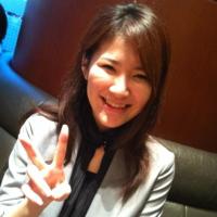 Ep009.大熊希美さん(前編)|パーソナルスタイリスト・翻訳家・英語講師