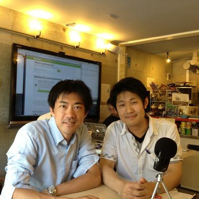 Ep005.工藤博樹さん(前編)|MerryBiz ベンチャー向け経理/契約/事務 サービス