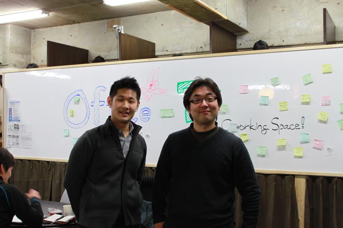 Ep019.星野邦敏さん(第2部)|WordPressを始めよう